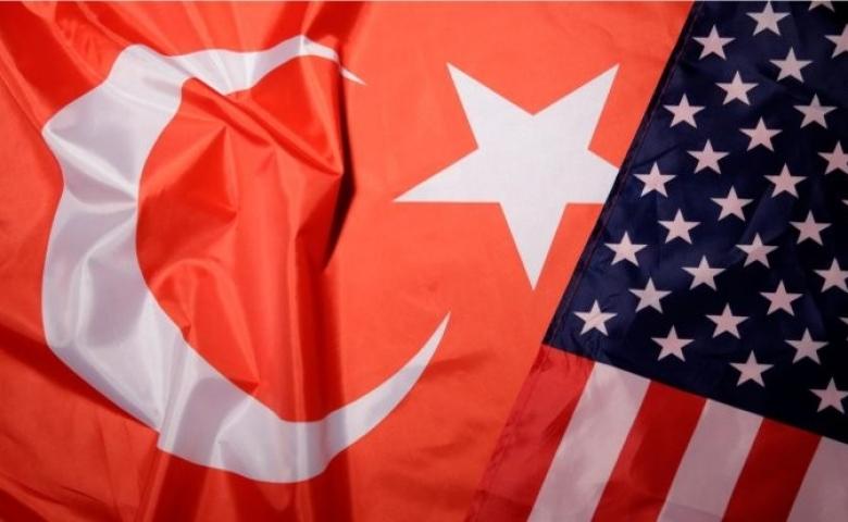 """ABD, VATANDAŞLARINA """"GAZİANTEP'E GİDEBİLİRSİNİZ"""" DEDİ.."""