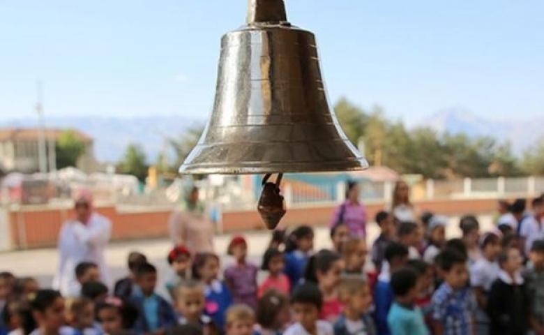 Gaziantep'te Covid-19 vakası çıkan okul hangisi?