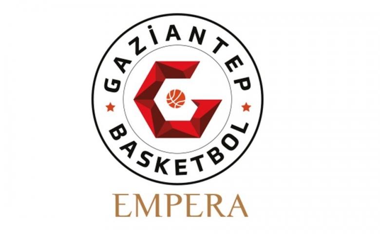 Empera HalıGaziantepBasketbol'da 11 Covid-19 vakası!