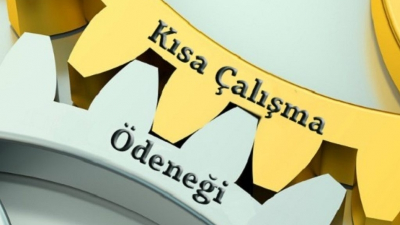 KISA ÇALIŞMA ÖDENEĞİ 3 AY UZATILDI İŞTE DETAYLAR...