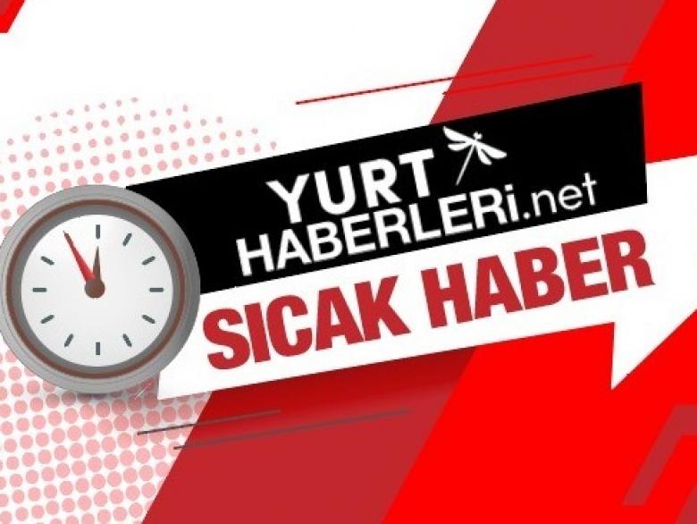 KANSER HASTASI ENGELLİ VATANDAŞIN MOTORSİKLETİNİ UTANMADAN BÖYLE ÇALDI !..